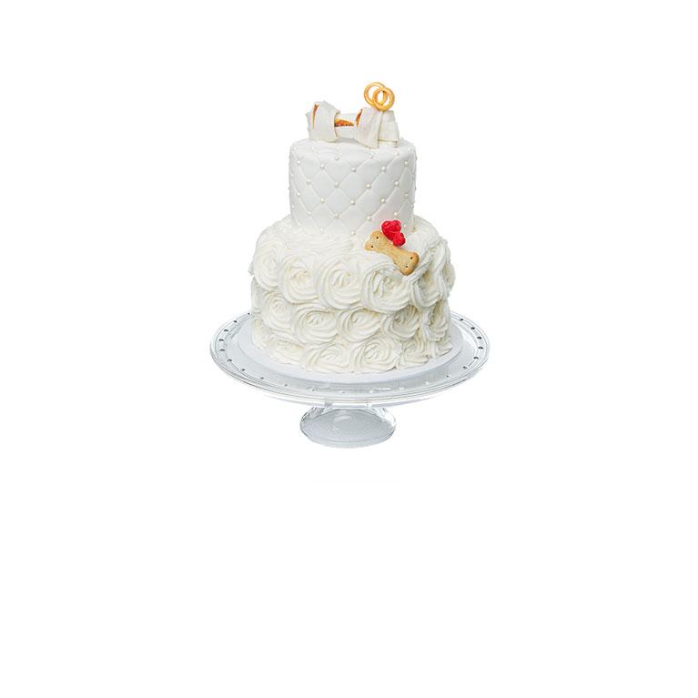 banner-cake-1